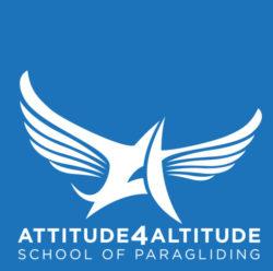 Attitude4Altitude